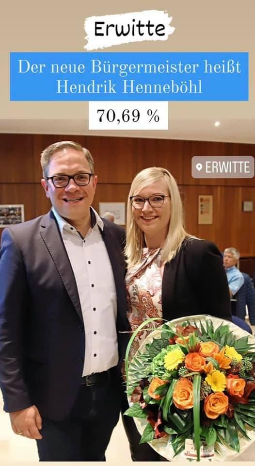 Wahlaufruf_Hendrik_Henneboehl